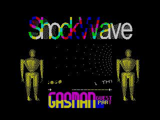 screenshot added by gasman on 2018-07-21 17:38:07