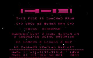 screenshot added by sensenstahl on 2018-07-22 11:09:47
