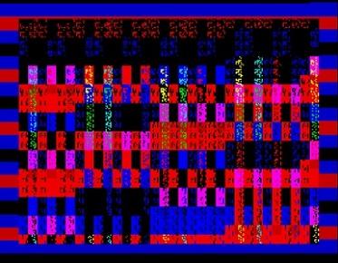 screenshot added by 100bit on 2018-08-27 13:00:05