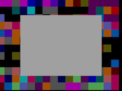 screenshot added by randomi on 2018-08-27 13:12:49