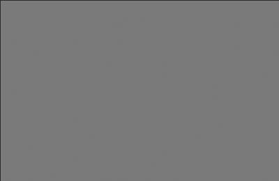 screenshot added by lynn on 2018-08-31 17:51:24