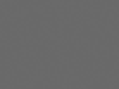 screenshot added by lynn on 2018-09-01 02:35:34