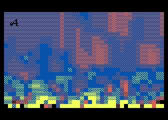 screenshot added by svoy on 2018-09-02 08:40:46