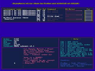 screenshot added by phoenix on 2018-09-21 16:41:22
