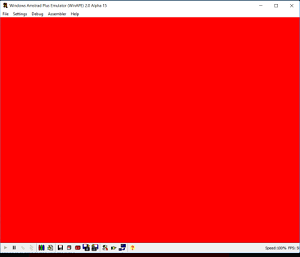 screenshot added by cmpcpc on 2018-09-28 09:22:07