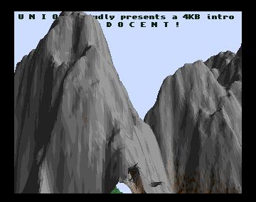 screenshot added by phoenix on 2018-10-20 17:38:13