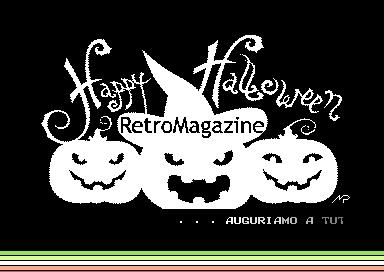 screenshot added by havoc on 2018-11-25 13:26:53