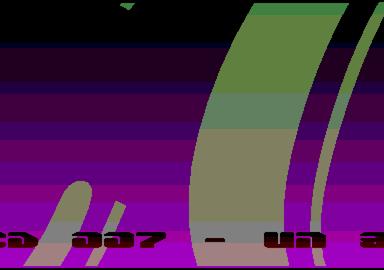 screenshot added by lsl on 2018-11-20 20:09:07