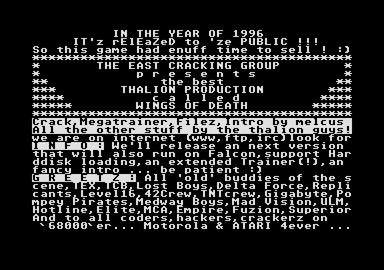 screenshot added by lsl on 2018-11-22 05:51:44