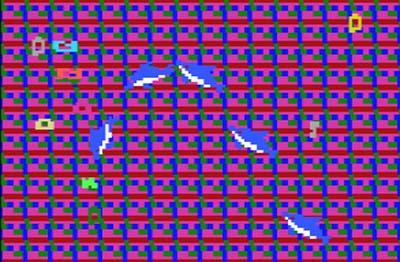 screenshot added by N.I on 2018-12-07 11:14:49