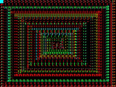 screenshot added by 100bit on 2019-01-06 12:15:39