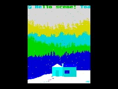 screenshot added by ref on 2019-01-07 14:40:55