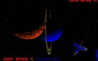 screenshot added by sensenstahl on 2019-02-24 11:45:54