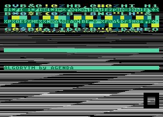 screenshot added by svoy on 2019-03-16 21:47:27