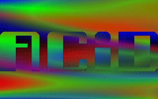 screenshot added by sensenstahl on 2019-03-24 15:32:06