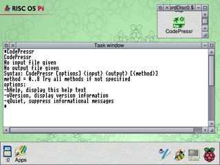 screenshot added by Kuemmel on 2019-05-14 20:19:35