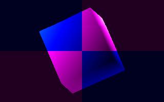 screenshot added by sensenstahl on 2019-05-26 11:55:47