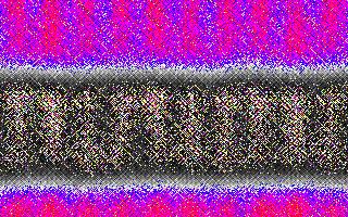 screenshot added by g0blinish on 2019-06-02 14:33:02