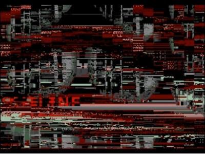 screenshot added by Alpha C on 2019-06-12 21:26:00