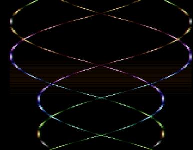 screenshot added by SvOlli on 2019-07-21 16:21:57