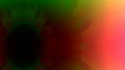 screenshot added by 100bit on 2019-08-04 13:12:21