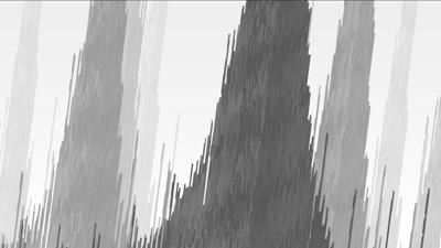 screenshot added by rawArgon on 2019-08-05 10:13:03