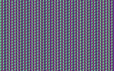 screenshot added by Tesseract on 2019-08-27 14:09:55
