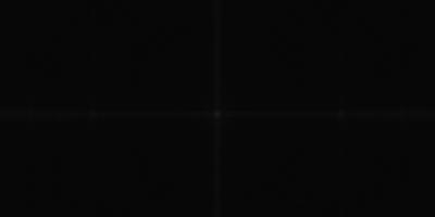screenshot added by vertver on 2019-08-30 00:35:17