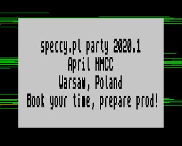 screenshot added by 100bit on 2019-09-01 16:29:23
