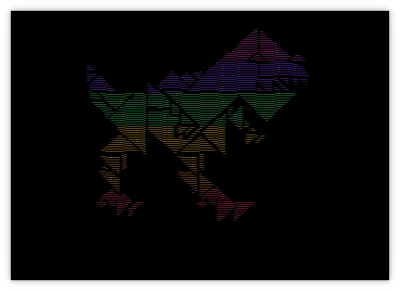 screenshot added by hrw on 2019-09-01 21:08:47