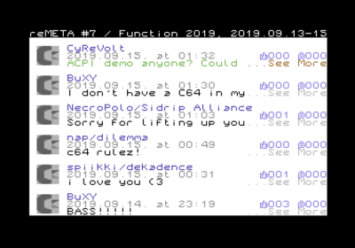 screenshot added by ROOT808 on 2019-09-21 04:02:45