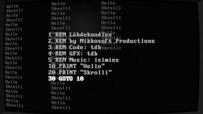 screenshot added by tdb on 2019-10-02 13:16:31