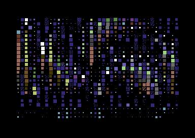 screenshot added by 100bit on 2019-11-19 18:39:46