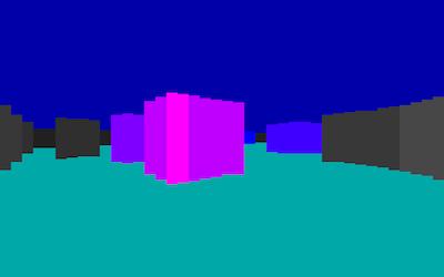screenshot added by nanochess on 2019-11-25 15:40:10