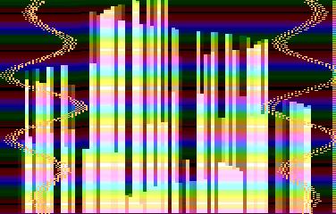screenshot added by pigdevil2010 on 2019-12-08 19:09:15