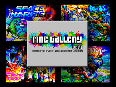 screenshot added by Rhino/BG on 2019-12-08 23:43:44