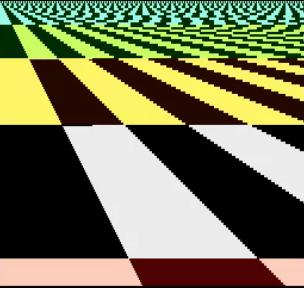 screenshot added by gorgh on 2019-12-09 00:04:07
