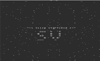 screenshot added by sun on 2019-12-15 22:02:21