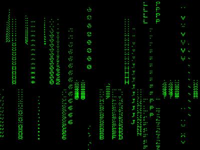 screenshot added by g0blinish on 2020-01-08 12:12:07