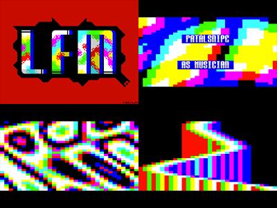 screenshot added by restorer on 2020-01-12 09:23:11