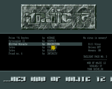 screenshot added by StingRay on 2020-02-01 12:17:25