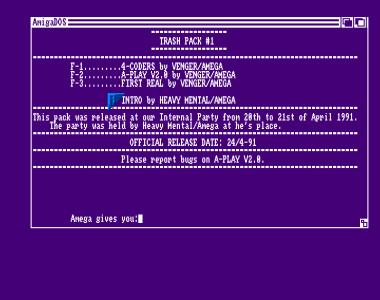 screenshot added by StingRay on 2020-02-01 12:24:04
