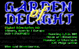 screenshot added by sensenstahl on 2020-02-11 18:02:39