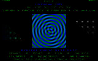 screenshot added by sensenstahl on 2020-02-15 15:14:11
