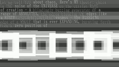 screenshot added by 100bit on 2020-02-23 17:54:30