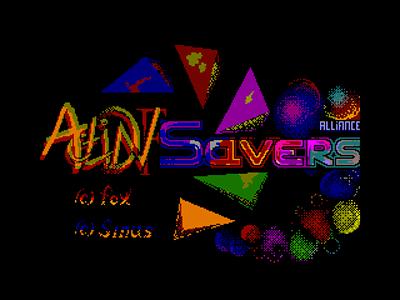 screenshot added by restorer on 2020-03-02 13:20:28