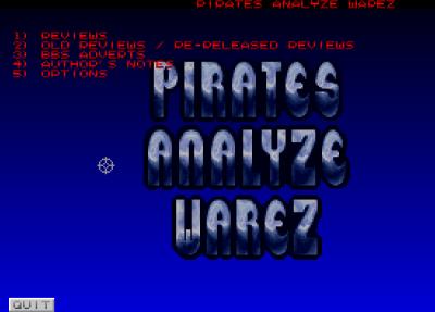 screenshot added by TheMarauder on 2020-03-15 17:27:13