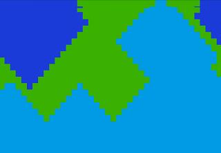 screenshot added by ded^RMDA on 2020-03-19 23:58:47