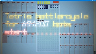 screenshot added by Danilw on 2020-03-20 22:40:41