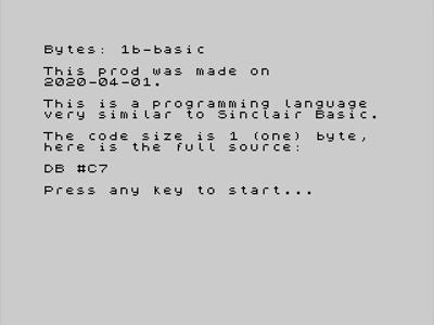 screenshot added by restorer on 2020-04-01 11:23:17